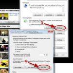 Сваляне на видео от интернет
