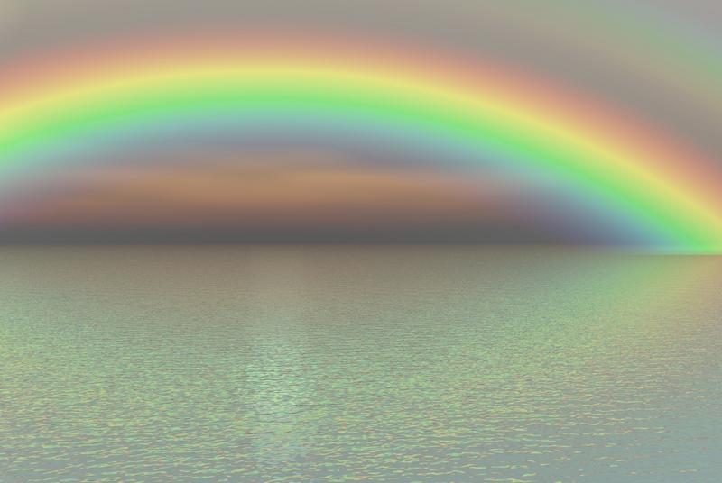 http://www.getpeace.eu/wp-content/uploads/2010/12/misty-rainbow.jpg